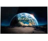 Sony BRAVIA KD-55A1