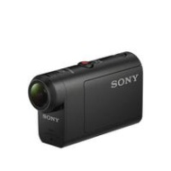Sony HDR-AS50B Zwart