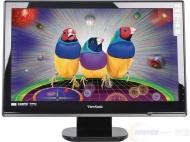 Viewsonic VX2253MH-LED