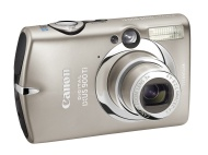 Canon PowerShot SD900 / IXUS 900 Ti / IXY 1000