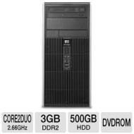 HP J001-154400