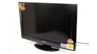 Panasonic Viera TH-L32X25A LCD television