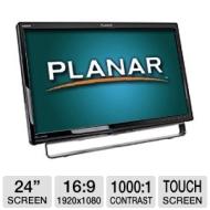 Planar Systems P610-2401