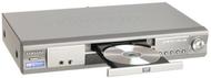 Samsung DVD M301