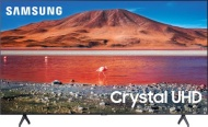 Samsung TU70xx (2020) Series
