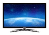 Samsung 46C7000 Series (UN46C7000 / UE46C7000 / UA46C7000)