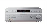 Sony STR-DE697 Audio / Video Receiver