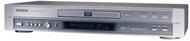 Toshiba SD3800