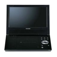 Toshiba SD P2900
