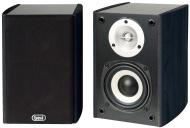 Trevi AV 540 Frontale / stereo