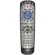 Jasco GE Universal Remote Control