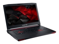 Acer Predator 15 (G9-591)