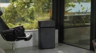 Audio Pro Drumfire