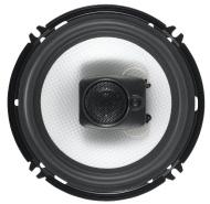 "2) NEW BOSS SK694 6x9"" 700W 4 Way Car Audio Speakers + 2 Boss TW15B 1"" Tweeters"