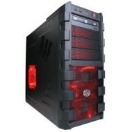 Cyberpower ECC01141