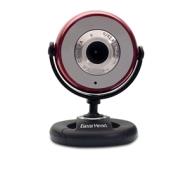 Gear Head WC750RED webcam