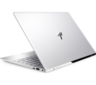 "HP ENVY 13-ad059na 13.3"" Touchscreen Laptop - Silver"