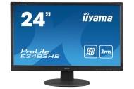 Iiyama Prolite E2483HS-B1