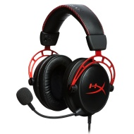 Kingston HyperX Cloud Alpha