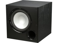 Polk Audio PSW108