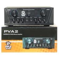 Pyle PVA2