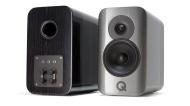 Q Acoustics Concept 300