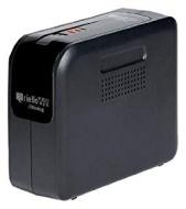 Riello UPS iDialog IDG 800