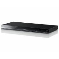 Sony BDPS480