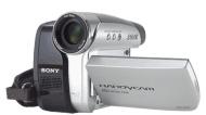 Sony DCR-HC26