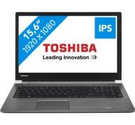 Toshiba Tecra A50-E Series 15-Inch (2018 Model)