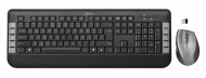 Trust Tecla Wireless Keyboard & Mouse