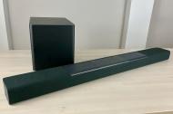 Vizio M-Series 5.1 M512a-H6