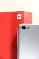 Xiaomi Redmi Y1 (Note 5A / Redmi Note 5A Prime)