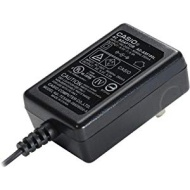 Casio ADA95100