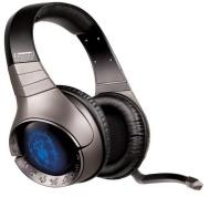 Creative Sound Blaster World of Warcraft
