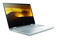 HP Envy x360 15 (15.6-inch, 2017) Series