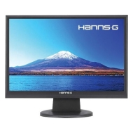 "Hannspree SJ / SJSJ DMAB Series TV (19"", 22"", 25"")"