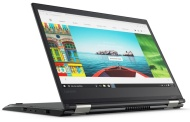 Lenovo ThinkPad Yoga 370 (13.3-Inch, 2017)