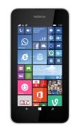 Nokia Lumia 530 (RM-1017) / 530 Dual SIM (RM-1019)