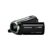 Panasonic V510EB-K