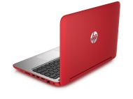 HP Pavilion x360 11 (11.6-inch, 2014) Series
