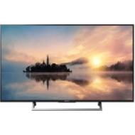 "Sony 43"" XE7002 LED TV LED TV"