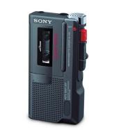 Sony M-450
