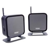 Terk LF-IRX Universal Remote Control Extender