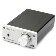 Topping TP20-MK2 MKII TA2020 Class T-AMP Digital Stereo Amplifier