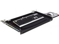 3M Under-Desk Keyboard Drawer