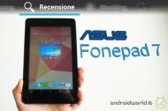 Asus Fonepad 7 LTE ME372CL LTE / Asus Fonepad 7 ME175CG