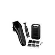 BaByliss Pro Power Carbon Clipper (Black)