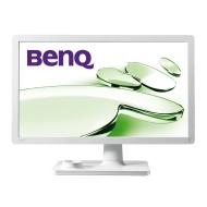 Benq  V2200 eco