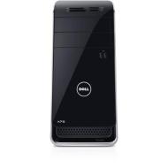 DELL XPS 8900 3.4GHz i7-6700 Mini Tour Noir